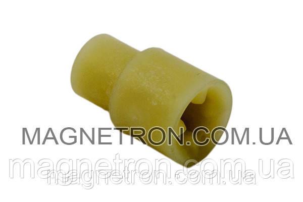 Муфта моторного блока 800W для блендеров Gorenje 348070