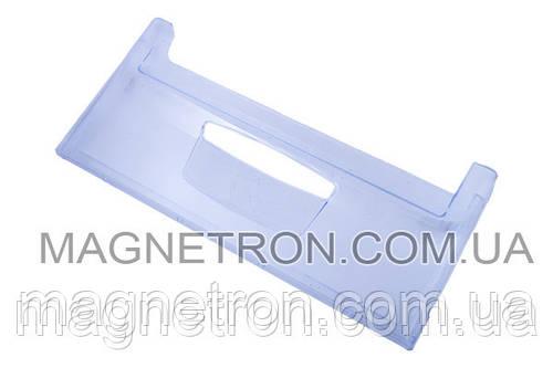 Панель ящика для морозильной камеры холодильника Ariston C00283745