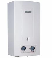 Газовый проточный водонагреватель Bosch Therm 2000 O W 10KB
