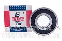 Подшипник для стиральной машины 6204 - 2RS FLT