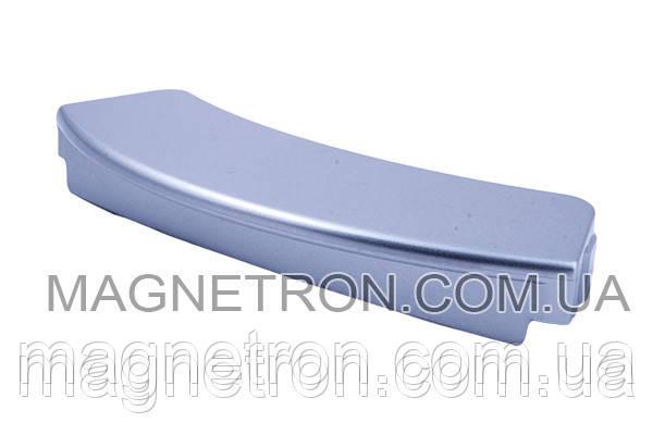 Ручка люка (двери) для стиральной машины Samsung DC64-00561D, фото 2