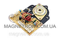 Плата излучения ультразвука для увлажнителей воздуха Vitek VT-1767 mhn05356