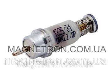 Клапан электромагнитный для газовых плит Gorenje 639281