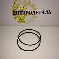 Кольцо уплотнительное гильзы Д-65 ЮМЗ