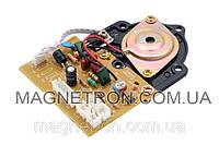Плата излучения ультразвука для увлажнителей воздуха Vitek VT-1766, VT-1764 mhn04586