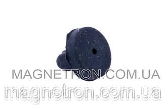 Резиновая прокладка решетки для плиты Gorenje 110975