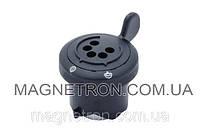 Клапан паровой для мультиварок Moulinex CE4000 SS-992844