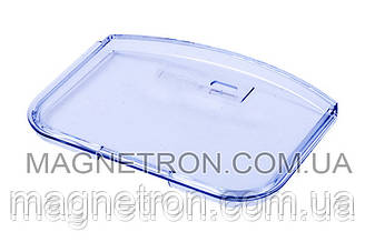 Крышка контейнера для кофе для кофемолки Krups SS-989870