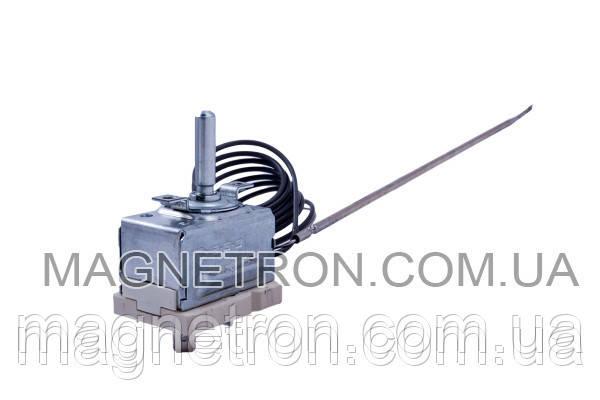Термостат для духовок Indesit, Ariston EGO 55.17052.350 (C00078436)