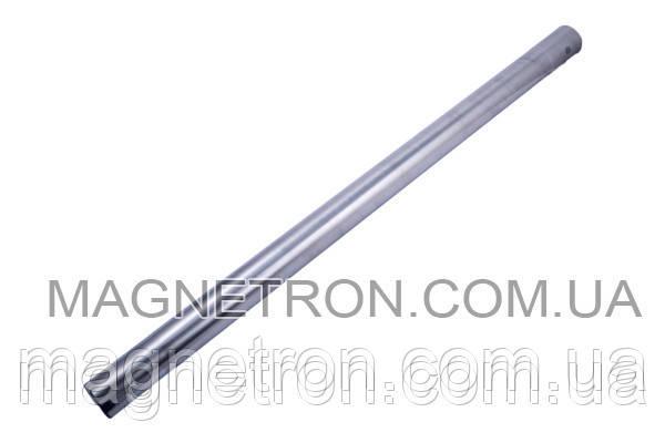 Труба металлическая для пылесосов Philips CRP437/01 482253010221, фото 2