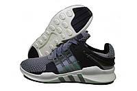 Кроссовки мужские Adidas Equipment серые (адидас), фото 1