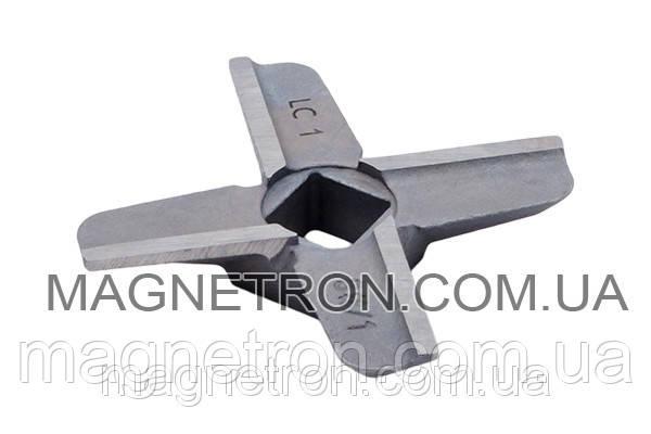 Нож для мясорубок Gorenje NR8 280547