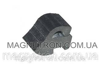 Резиновая прокладка решетки для плиты Ariston C00075434