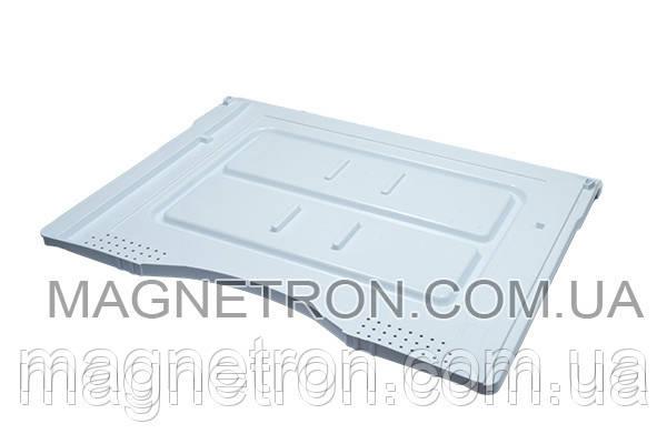 Полка зоны свежести холодильника Samsung DA63-04709A, фото 2