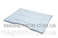 Полка зоны свежести холодильника Samsung DA63-04709A