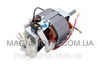 Двигатель (мотор) для мясорубок Moulinex HV4 SS-193347