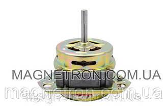 Двигатель стирки для стиральной машины полуавтомат XD-180