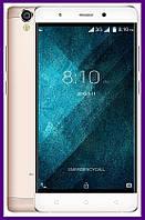Смартфон Blackview A8 1/8 GB (GOLD). Гарантия в Украине 1 год!