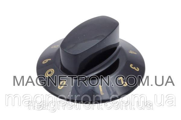 Ручка регулировки для электроплиты Gorenje 667861