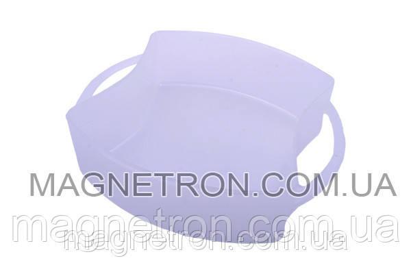 Емкость для варки риса для пароварки Tefal SS-984040, фото 2