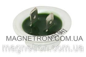 Термосенсор 30 кОм для стиральных машин Ariston, Indesit C00053573