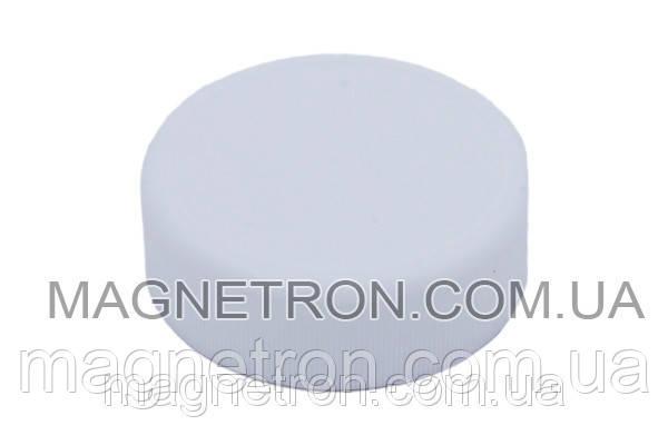 Крышечка для баночки к йогуртнице Ariete 620 AT6155506800