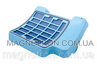 Фильтр для пылесоса LG MDQ53516501