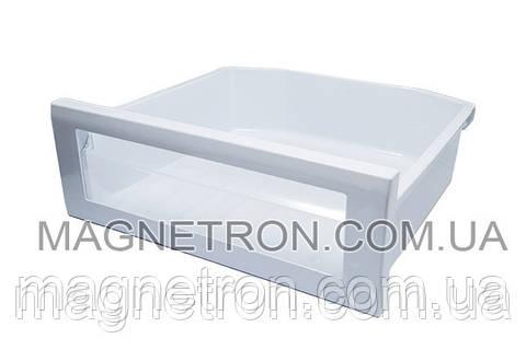 Ящик (средний) для морозильной камеры холодильника Samsung DA97-00734C