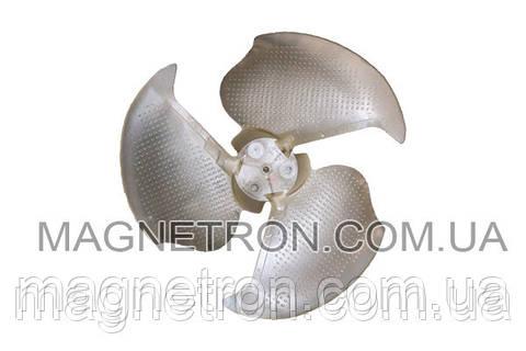 Вентилятор наружного блока для кондиционера 405x126