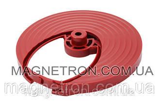 Диск-держатель насадок CP9696/01 для кухонных комбайнов Philips 420303554691