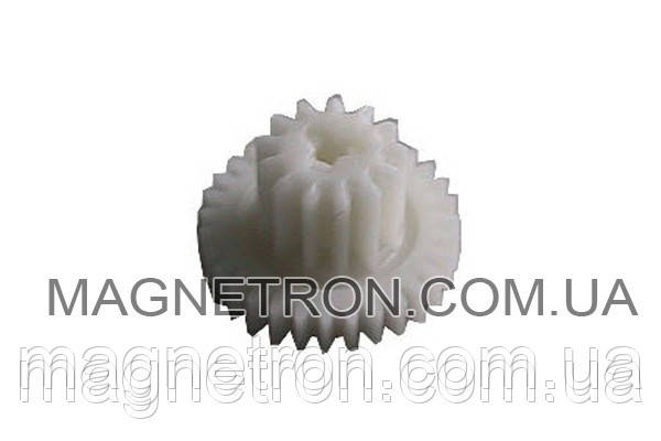 Шестерня для эпиляторов Philips HP6481/02 420303554180