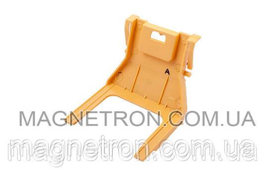 Держатель мешка для пылесоса LG 4960FI3286A