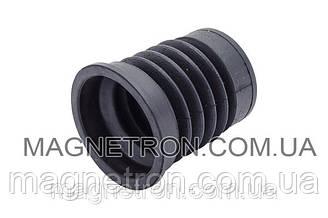 Клапан для стиральной машины полуавтомат D=40mm
