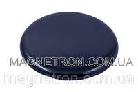 Крышка рассекателя на конфорку для плиты Indesit C00119729