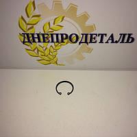 Кольцо стопорное пальца поршневого ЮМЗ Д-65