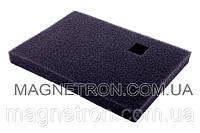 Фильтр выходной поролоновый к пылесосу LG MDJ32343001