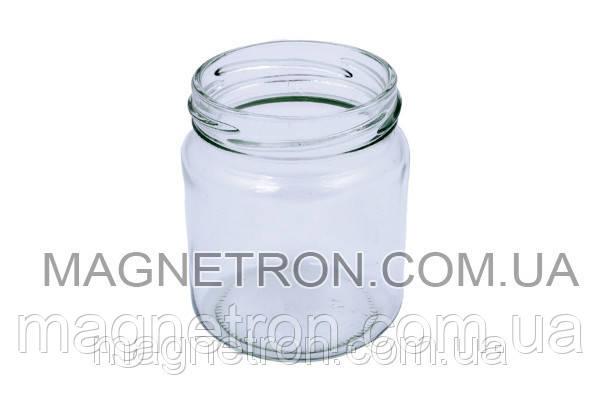 Баночка (стаканчик) для йогуртниц Ariete AT6155390200 (без крышечки), фото 2
