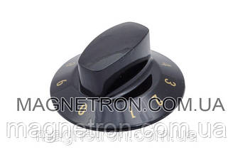 Ручка регулировки для электроплиты Gorenje 667860