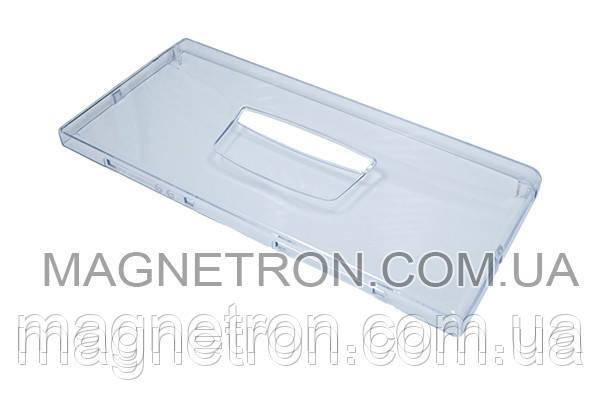 Панель ящика (верхняя/средняя/нижняя) для морозильной камеры Indesit C00283521, фото 2