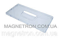 Панель ящика (верхняя/средняя/нижняя) для морозильной камеры Indesit C00283521