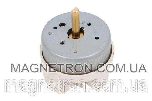 Таймер механический духовки для плиты Indesit C00052578, фото 2