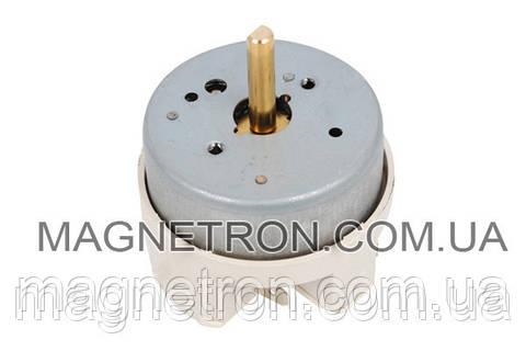 Таймер механический духовки для плиты Indesit C00052578
