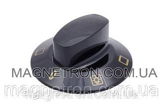 Ручка регулировки режимов духовки для плит Gorenje 650157