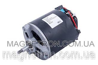 Двигатель (мотор) для соковыжималки Kenwood KW713454