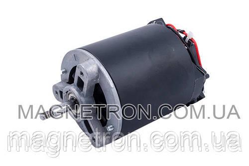 Двигатель (мотор) для соковыжималки Kenwood KW713608