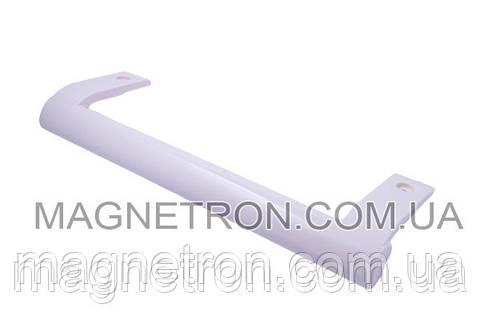 Дверная ручка (верхняя/нижняя) для холодильника LG AED73153102