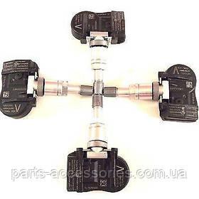 Датчики тиску в шинах Nissan Pathfinder 2013-2015 Нові