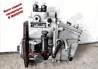 Топливный насос (ТНВД) Т-25, Т-16, Д-21 (рядный) НОГИНСК