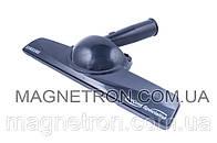 Паркетная щетка для пылесоса Samsung MB-200 DJ97-00141H