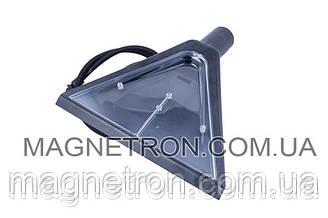 Насадка для влажной уборки ковра для пылесосов Delonghi 7391122400